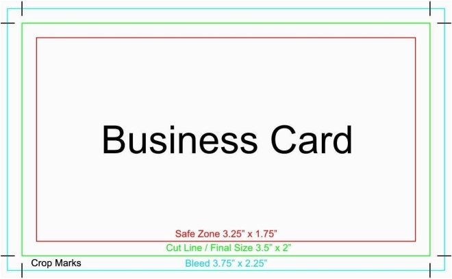 Business Cards Graphic Design 231